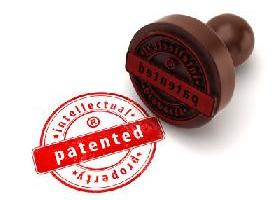 How To Avoid A Weak Brand in a Post-Patent World!