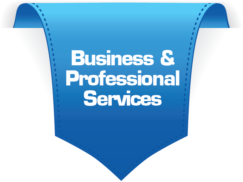 business-professional-services