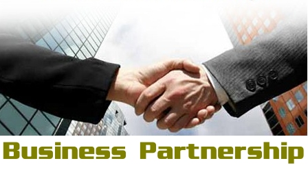 business_partnership